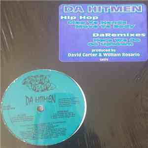 Da Hitmen - Clap Ya Handz / Here We Go / Go Uptown / Move Ya Body download mp3 flac