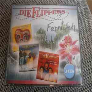 Die Flippers - Fernweh download free