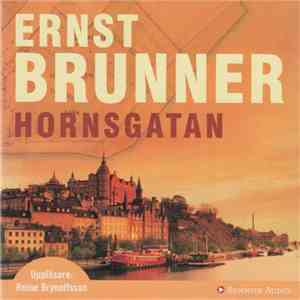 Ernst Brunner - Hornsgatan download free
