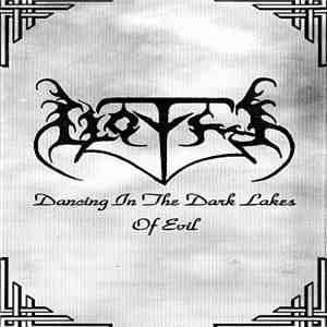 Lloth - Dancing In The Dark Lakes Of Evil download free