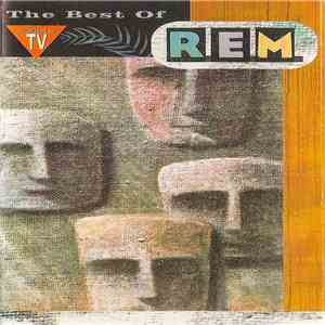 R.E.M. - The Best Of R.E.M. download mp3 flac