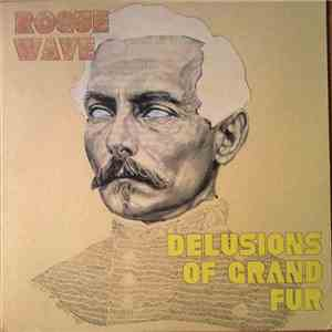 Rogue Wave - Delusions Of Grand Fur download mp3 flac