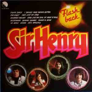Sir Henry - Flash Back download free