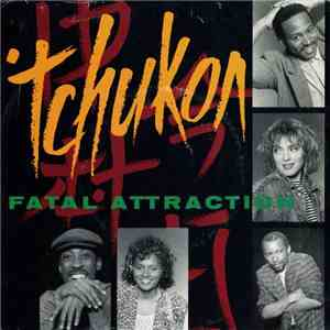 Tchukon - Fatal Attraction / Don't Matter To Me download free
