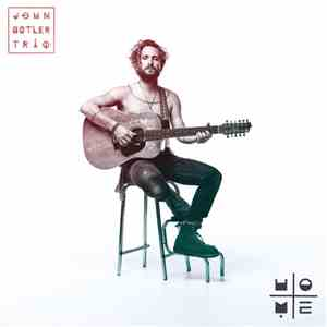 The John Butler Trio - Home download free