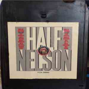 Willie Nelson - Half Nelson download mp3 flac